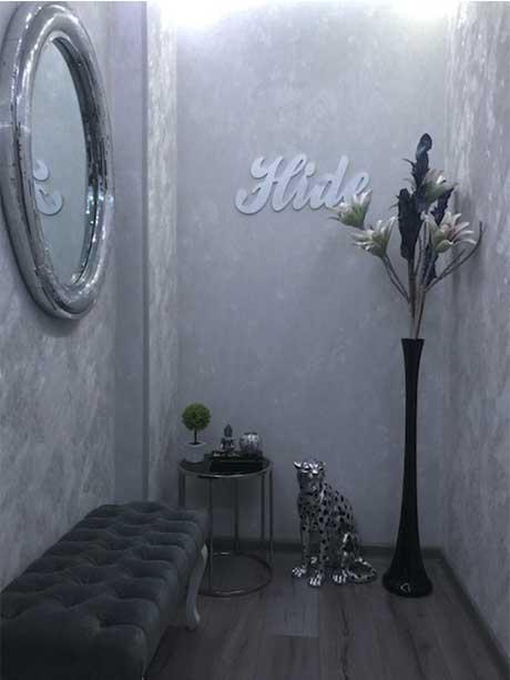 salon-massaha