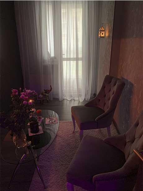 salon-massazha