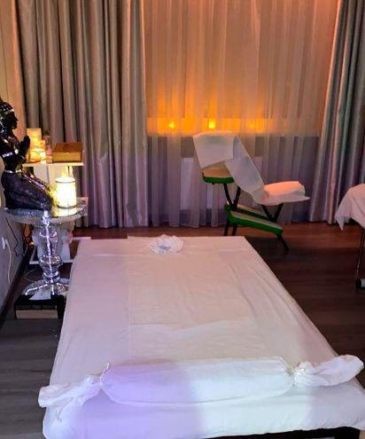 kaliningrad-massage