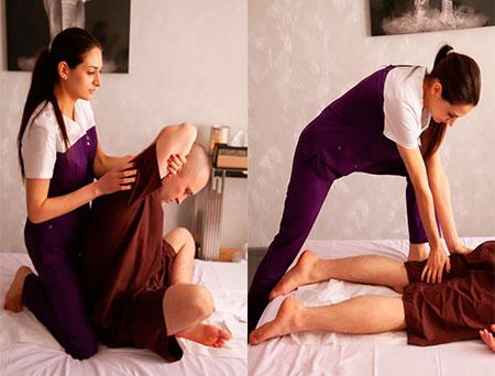 salon-hide-massag