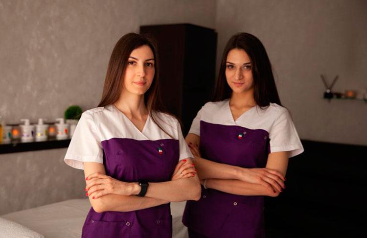 salon-massage-myspa39